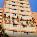 Empresa de pintura de fachada