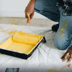 Empresa de pintura