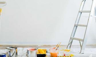 Empresa de pintura no abc