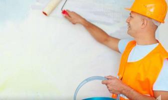 Empresas de pintura industrial sp